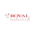 Royal Team Immobiliare icon