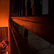 Fotógrafo de bodas Miguel angel Martínez (mamfotografo). Foto del 25.10.2017