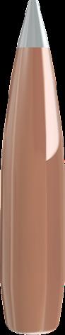 Hornady A-Tip Match 338 Cal 300gr 100st