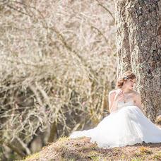 Wedding photographer LEA YANG (leayang). Photo of 19.02.2015