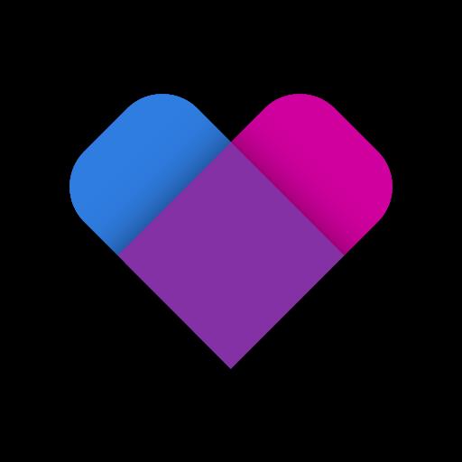 FirstMet – Meet Your Match