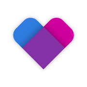 FirstMet Dating App: Meet New People, Match & Date