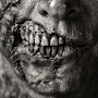 zombie live wallpaper APK icon