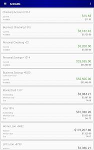 Royal Credit Union screenshot 5