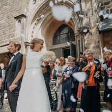 Wedding photographer Roman Serebryanyy (serebryanyy). Photo of 21.11.2017