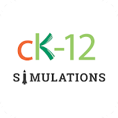 CK-12 Physics Simulations