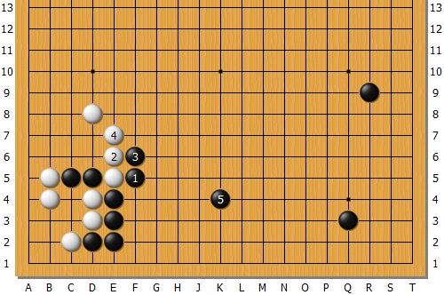 41kisei_05_004.png