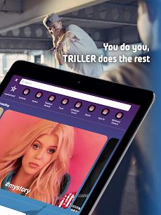 Triller Apk: Social Video Platform 7
