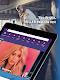 screenshot of Triller: Social Video Platform