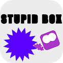 That Stupid Box icon