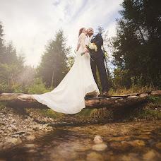 Wedding photographer Jozef BRAJER (brajer). Photo of 24.11.2015