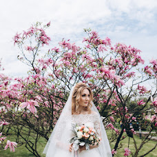 Wedding photographer Oleg Onischuk (Onischuk). Photo of 03.05.2017