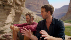 Operation Grand Canyon With Dan Snow thumbnail