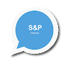 com.chatwing.signalsandprofits