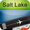 Salt Lake City Airport (SLC)