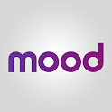 Mood FM icon