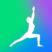 DOYOU Yoga & Fitness