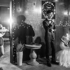 Wedding photographer Chen Xu (henryxu). Photo of 10.03.2016