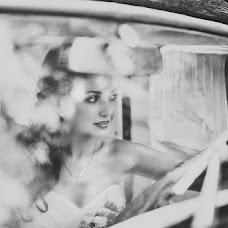 Wedding photographer Denis Stebenev (maybe). Photo of 24.09.2013