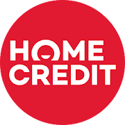 My Home Credit Philippines - Cash & Gadget Loans
