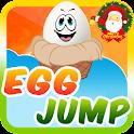 Egg Jump icon