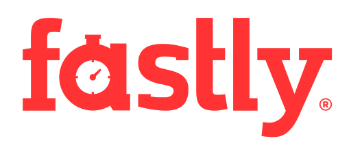 Fastly Labs logo