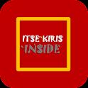 The Itsekiri Chat Group icon