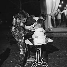 Wedding photographer Aleksandr Margo (AlexanderMargo). Photo of 20.02.2018