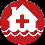 Poplave Icon