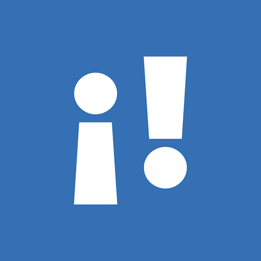 SpanishDict Translator APK Cracked Download