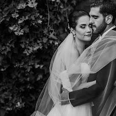 Fotógrafo de casamento Antonio Ortiz (AntonioOrtiz). Foto de 21.08.2017