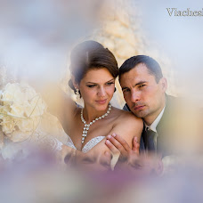 Wedding photographer Sirius Darius (svb111). Photo of 03.08.2015