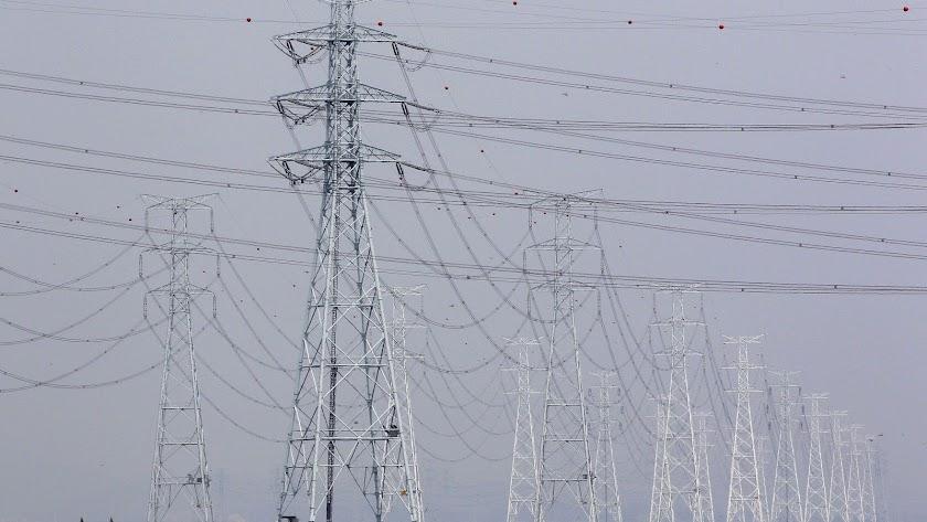 El control del peaje del transporte en redes correrá a cargo de la CNMV
