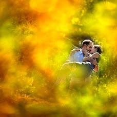 Wedding photographer Elena Haralabaki (elenaharalabaki). Photo of 13.11.2016
