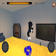 TheFloorIsLava for PC-Windows 7,8,10 and Mac