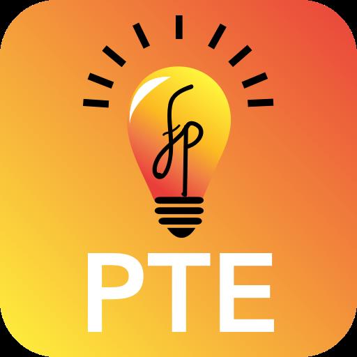 PTE - Practice, Mock Exams, Vouchers, Community  - Apps on Google Play