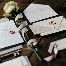 Wedding photographer Sergey Divuschak (Serzh). Photo of 18.02.2018