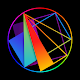Color Gear — create harmonious color palettes APK