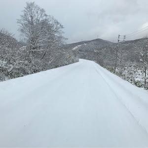 フィット GK5 のカスタム事例画像 恋桜さんの2018年12月01日12:20の投稿