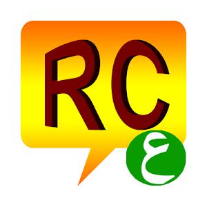 Random Chat (Arabic) 1.2.2 by MD Software logo