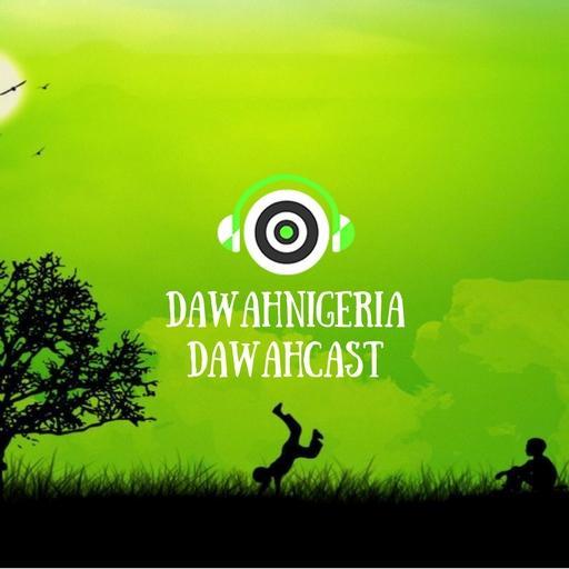 DN Dawahcast