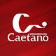 Caetano em Casa Download for PC Windows 10/8/7