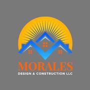 Morales Design & Construction, LLC
