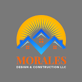 Morales Design & Construction, LLC