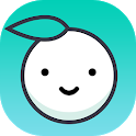 찜콩 - 가벼운 만남부터 시작되는 진짜 소개팅앱 무료소개팅 이상형찾기 돈버는소개팅 리워드앱 icon