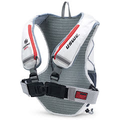 Nordic™ 10 / with 2.0L Hydration Bladder
