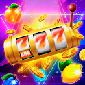 Grand Machine Simulator icon