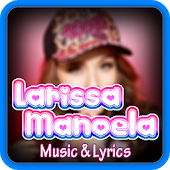 Larissa Manoela Music New
