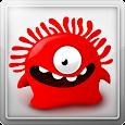 Jelly Defense icon