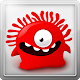 Jelly Defense (game)